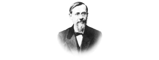 kluchevski